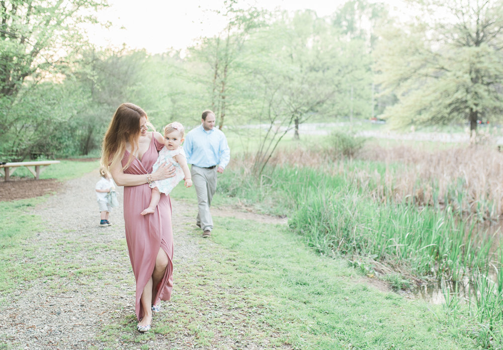 Maryland-family-lifestyle-photographer-Breanna-Kuhlmann-BKLP-6.jpg