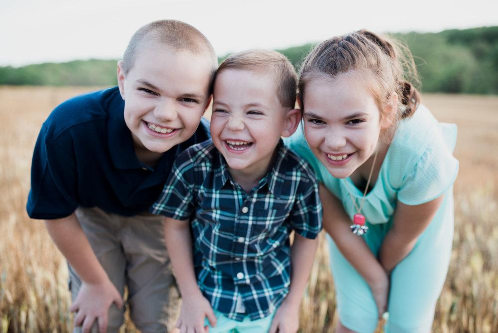 Neal Family-8.jpg