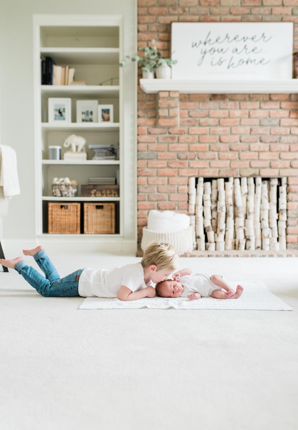 Baltimore-Maryland-lifestyle-newborn-photographer-photos-by-breanna-kuhlmann-#bklp-11.jpg