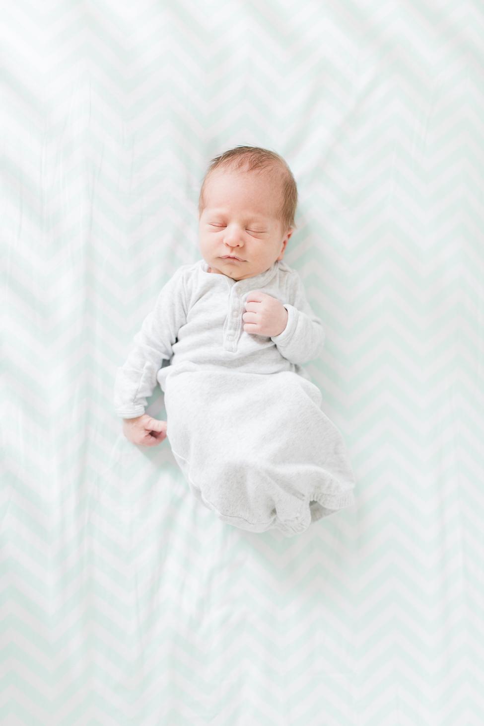 Baltimore-Maryland-lifestyle-newborn-photographer-photos-by-breanna-kuhlmann-#bklp-34.jpg