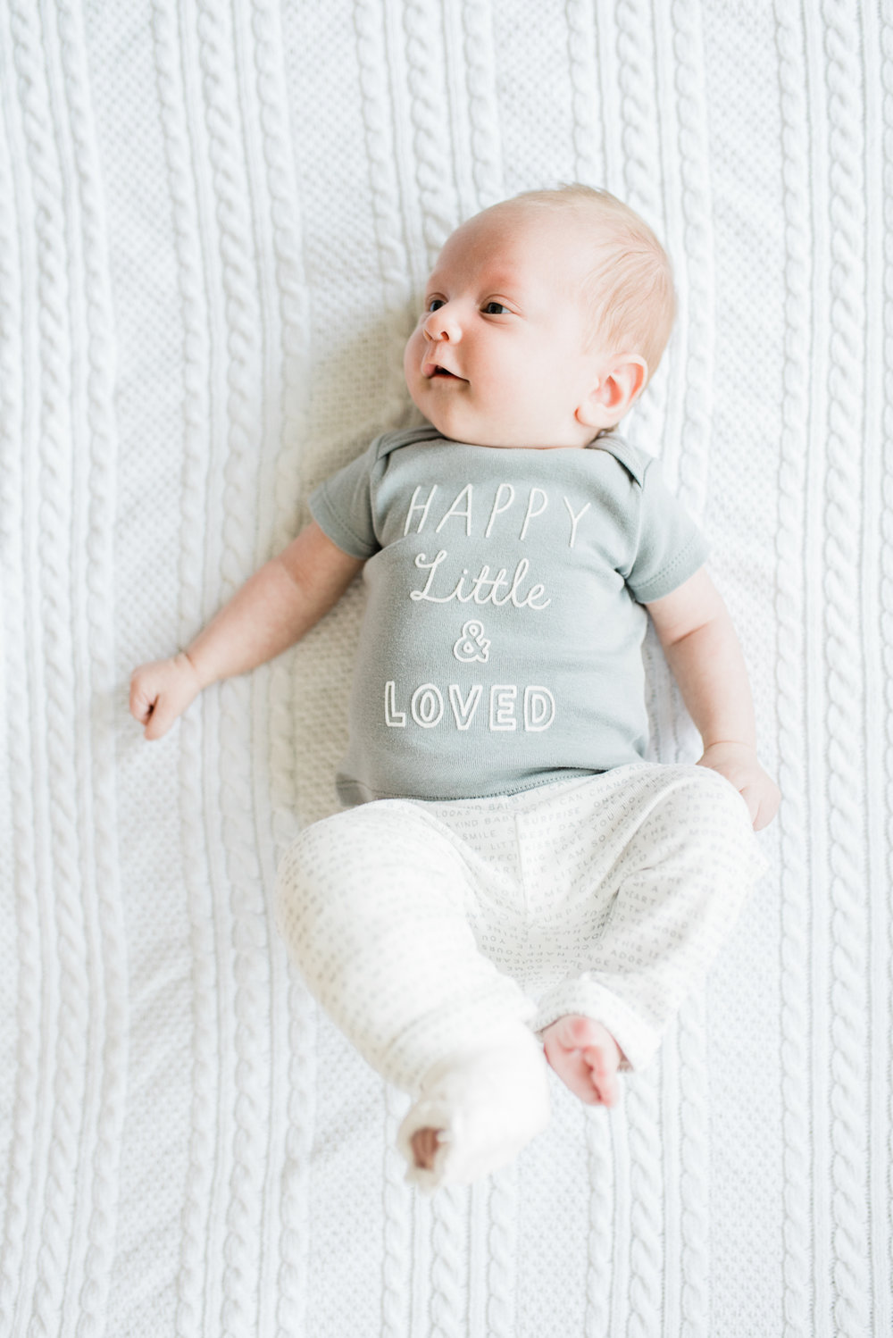 Maryland-Newborn-Lifestyle-photographer-Baltimore-Bel Air-Breanna Kuhlmann.jpg