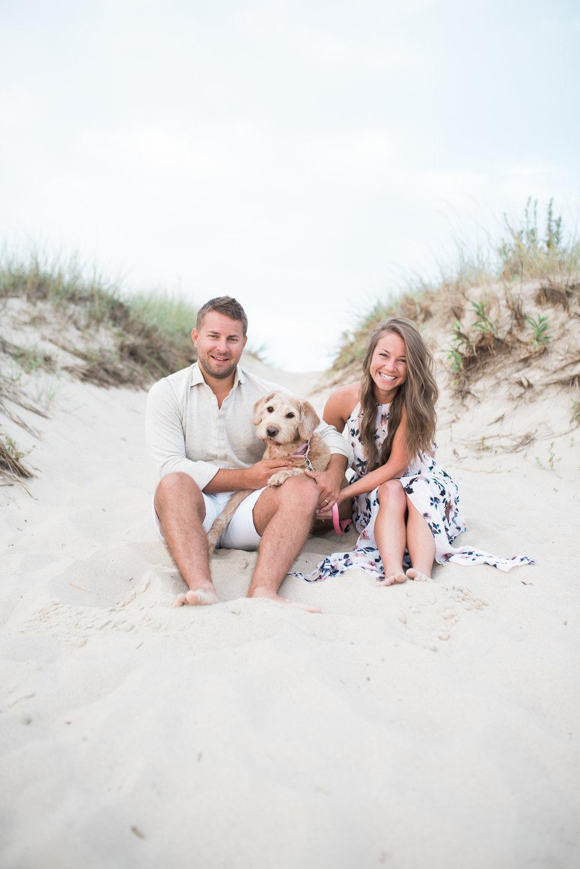 Lewes-Rehobeth-Bethany-Beach-Photographer-Family-Lifestyle-Delaware-Maryland-Photos By-Breanna-Kuhlmann-15.jpg