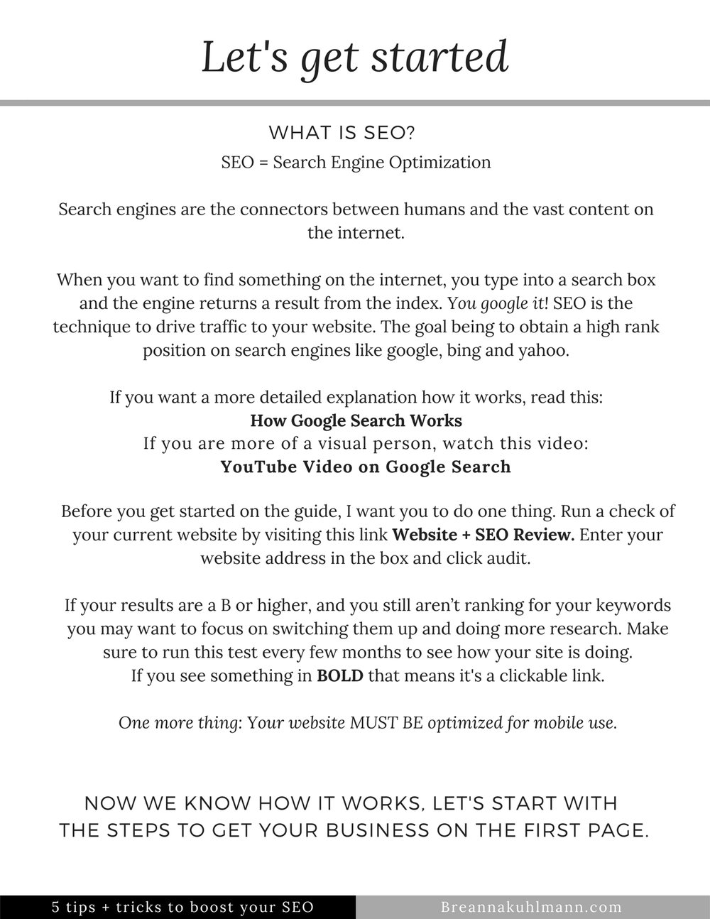 Do it yourself SEO - Squarespace - Breanna Kuhlmann.jpg