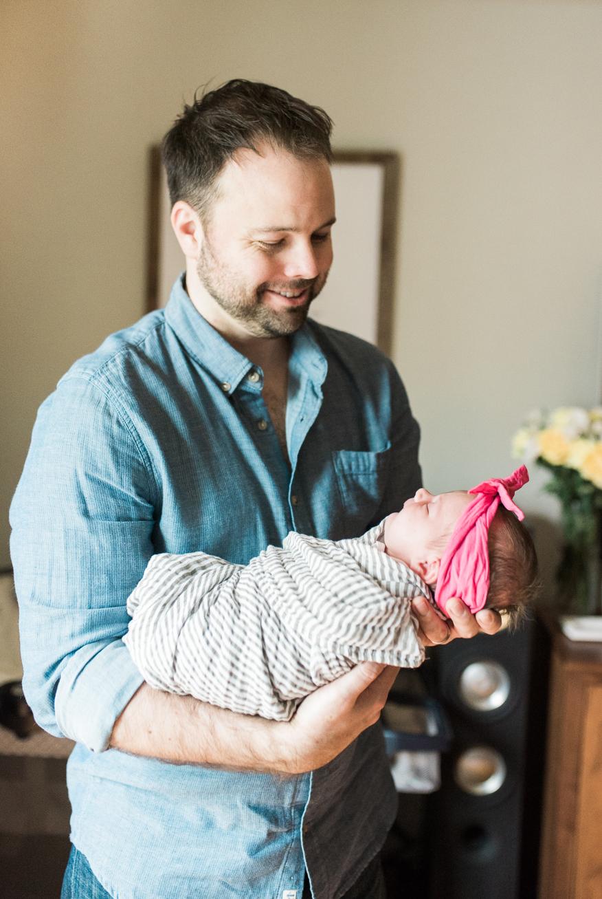 Newborn-photographer-BKLP-Baltimore-Maryland-Brooklyn-New York-lifestyle-photography-Breanna Kuhlmann-2.jpg