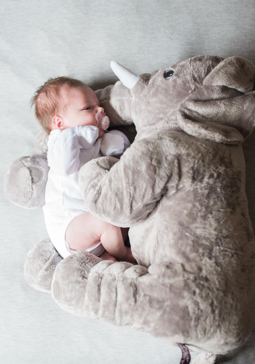 Newborn-photographer-BKLP-Baltimore-Maryland-Brooklyn-New York-lifestyle-photography-Breanna Kuhlmann-29.jpg