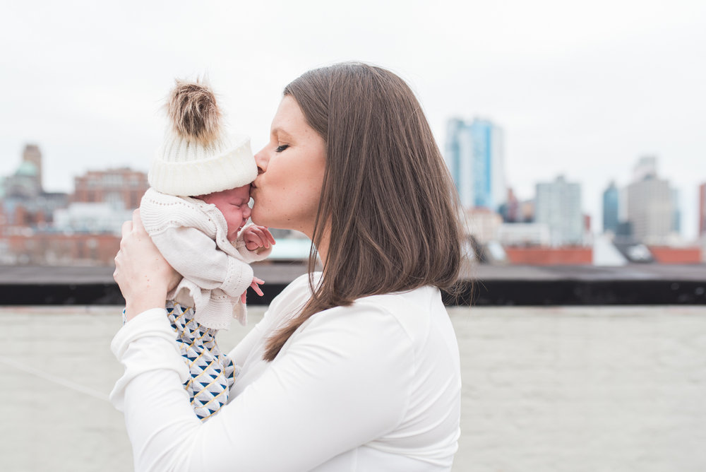 Newborn-photographer-BKLP-Baltimore-Maryland-Brooklyn-New York-lifestyle-photography-Breanna Kuhlmann-32.jpg