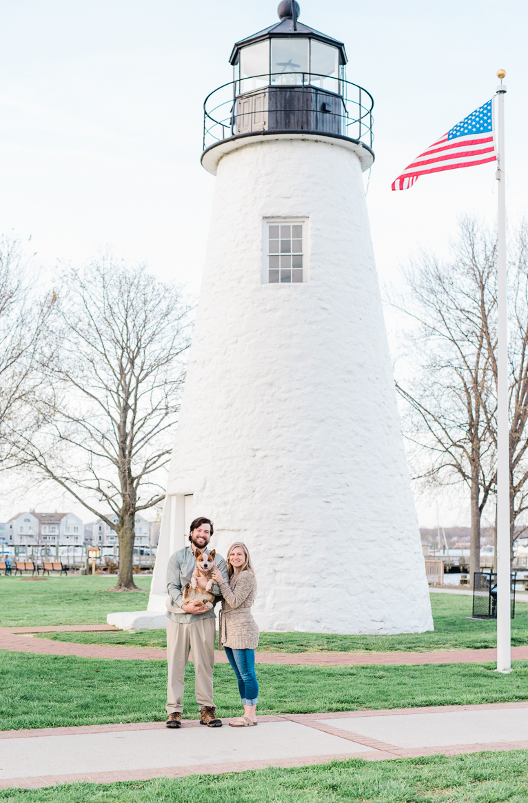 engagement-photographer-lifestyle-maryland-baltimore-havre de grace-harford county-concord point lighthouse-6.jpg