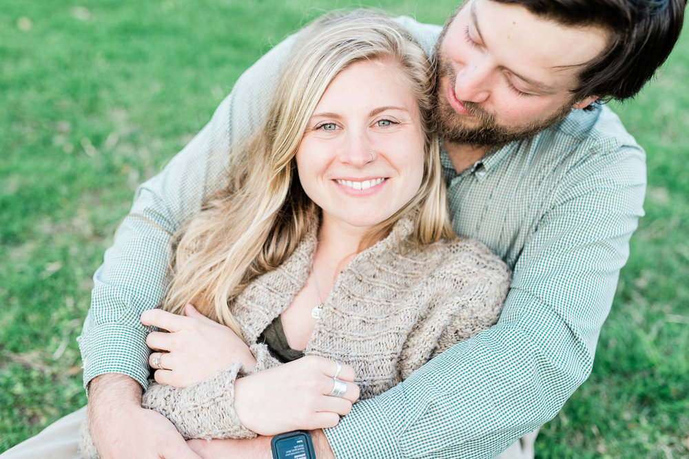 engagement-photographer-lifestyle-maryland-baltimore-havre de grace-harford county-concord point lighthouse-11.jpg