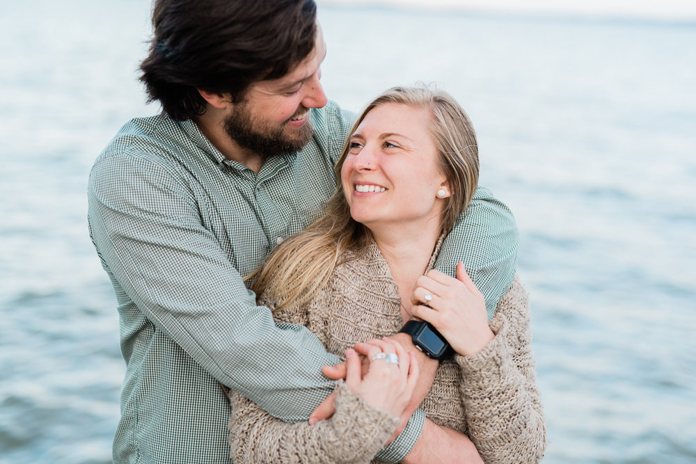 engagement-photographer-lifestyle-maryland-baltimore-havre de grace-harford county-concord point lighthouse-17.jpg