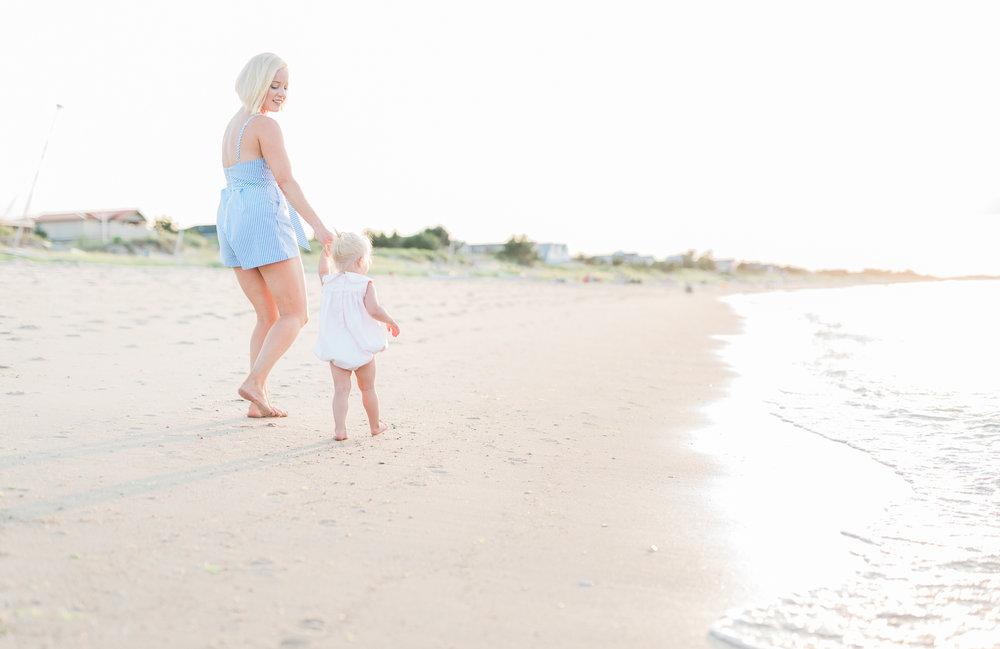 Lewes-Beach-Cape Henlopen-photographer-lifestyle-family-portrait-BKLP-Breanna Kuhlmann-Delaware-4.jpg