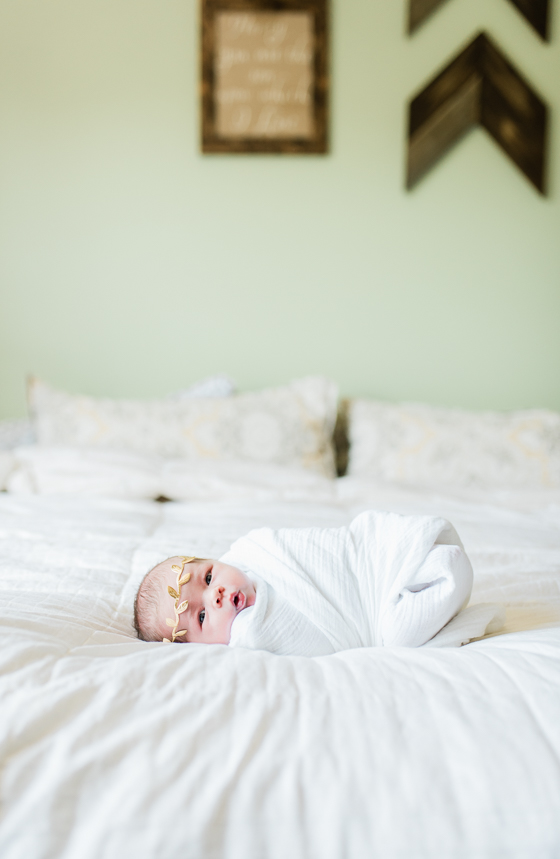 Baltimore-Forest Hill-Bel Air-MarylanNewborn-Photographer-Lifestyle-in home-authentic-photographer-Breanna-Kuhlmann-BKLP-16.jpg