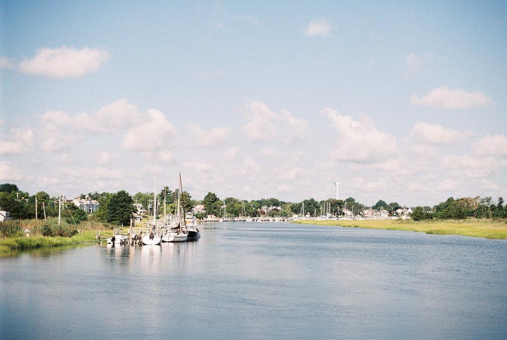 Maryland-delaware-beach-film-photographer-BKLP-lifestyle-rehobeth-funland-breanna kuhlmann-8.jpg