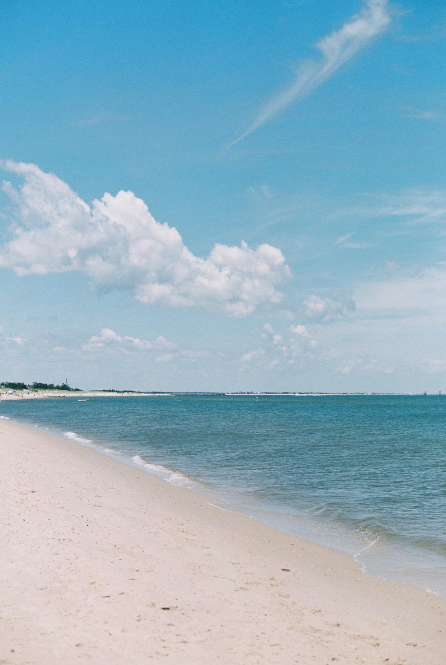 Maryland-delaware-photographer-BKLP-lifestyle-beach-lewes-rehobeth-funland-breanna kuhlmann-25.jpg