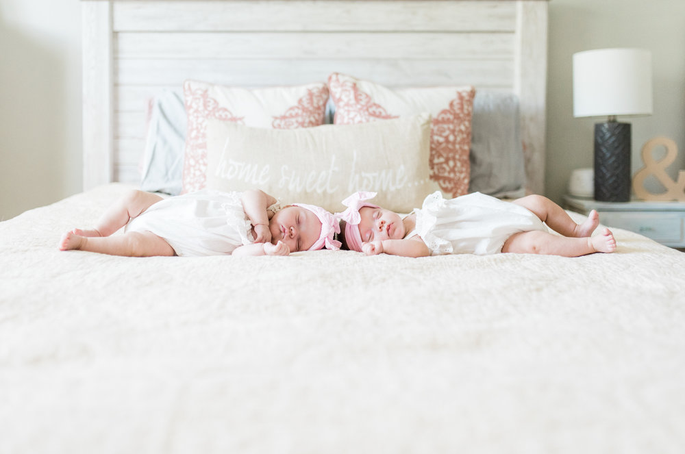 Baltimore-newborn-photographer-BKLP-in home-lifestyle-maryland-twins-photos by-Breanna Kuhlmann-16.jpg