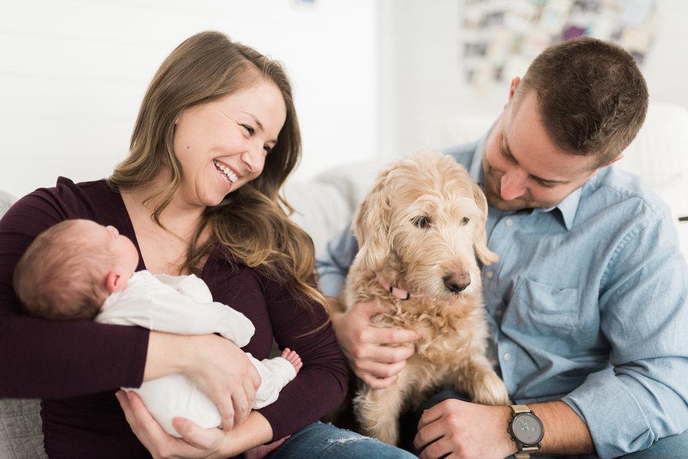 Hanover-York-PA-Lifestyle-Newborn-Photographer-Breanna-Kuhlmann-BKLP-2.jpg