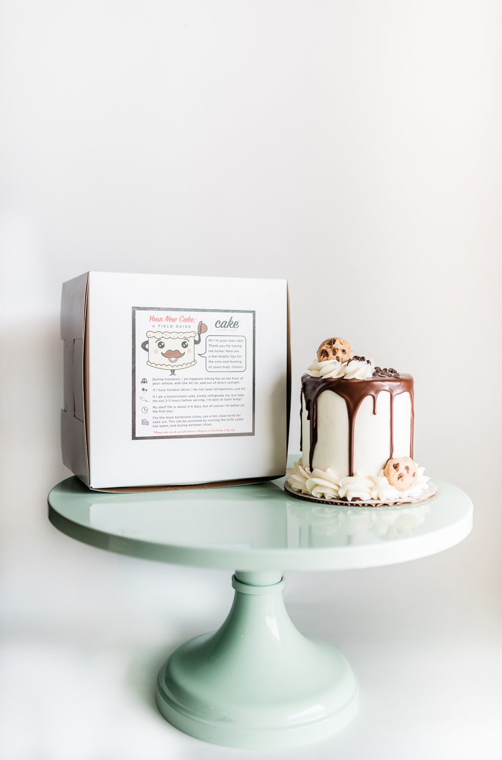 Baltimore-Maryland-Branding-Photographer-Business-Mentor-Cake by Jason Hisley-Photos by-Breanna Kuhlmann-#BKLP-5.jpg