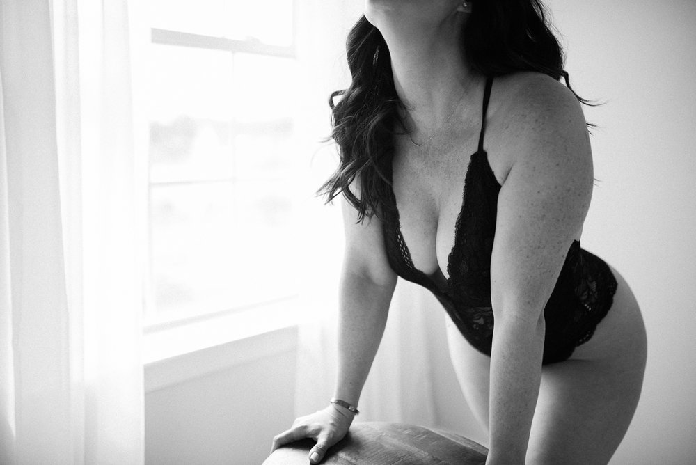Maryland-Baltimore-Boudoir-Photographer-Studio-Breanna Kuhlmann-Photos by BKLP-3.jpg