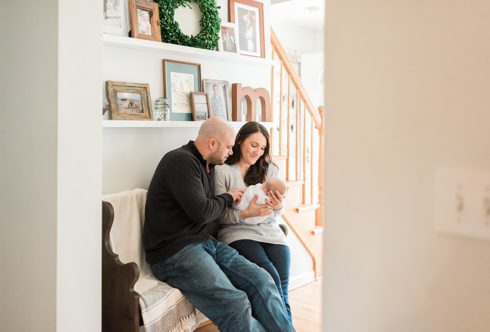 Maryland-newborn-photographer-breanna kuhlmann-lifestyle-in home-BKLP-1.jpg