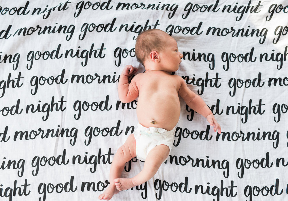 Maryland-newborn-lifestyle-photographer-baltimore-harford-breanna-kuhlmann.jpg