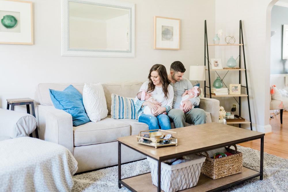 Maryland-Newborn-in home-lifestyle-photographer-nursery-decorating-ideas-BKLP-Breanna-Kuhlmann-1.jpg