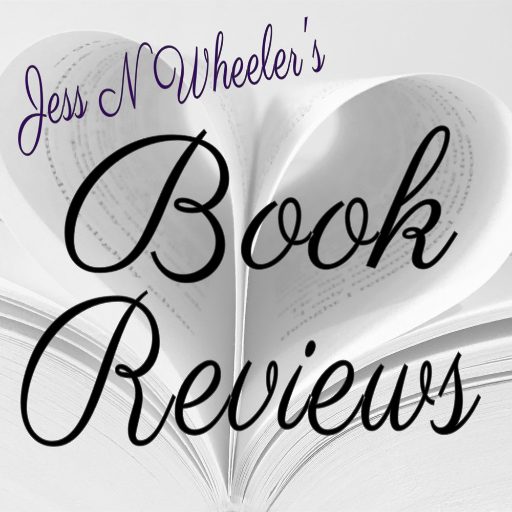 Click Here for Book Reviews!