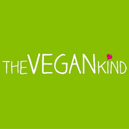 The Vegan Kind - Nationwide