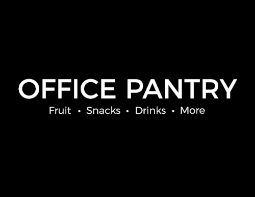 Office Pantry - Nationwide