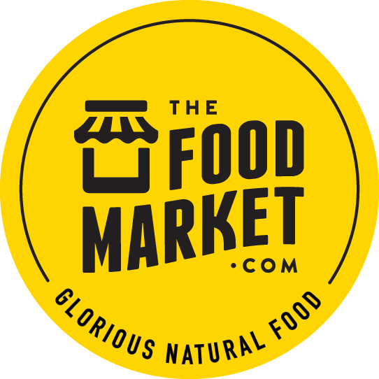 The Food Market- Nationwide