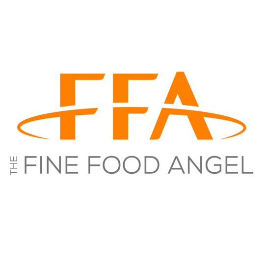 The Fine Food Angel-Nationwide