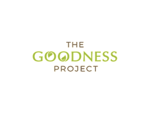 The Goodness Project- Nationwide