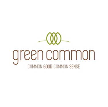 Green Common- Hong Kong