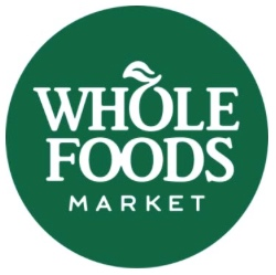 Wholefoods Market- UK