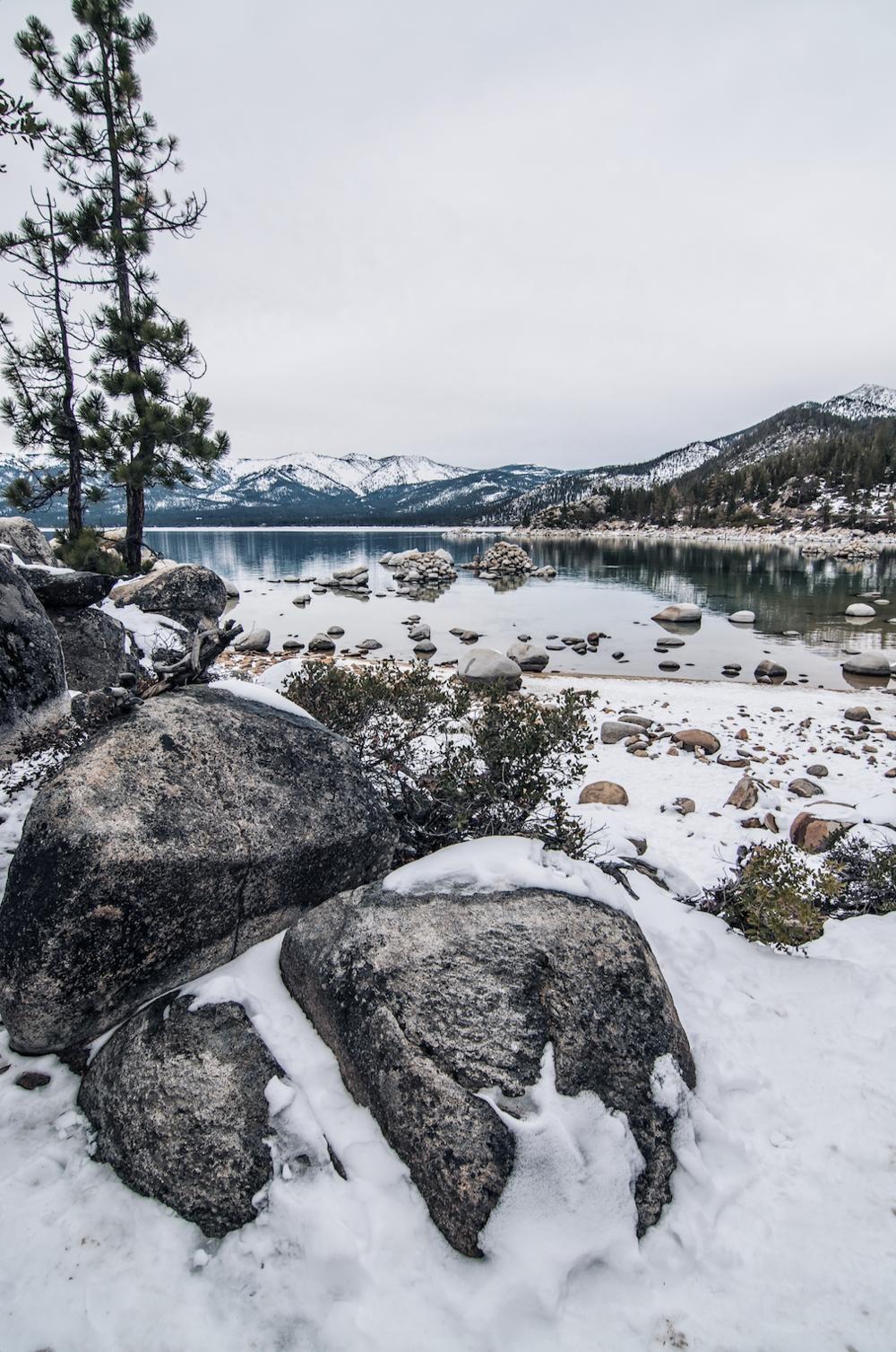 Tahoe Lake.png