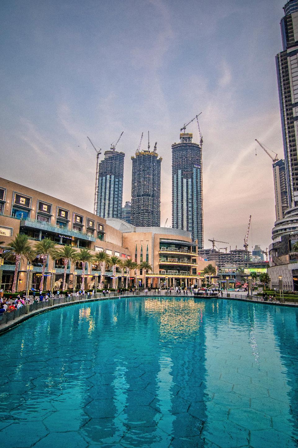 Dubai Mall.png