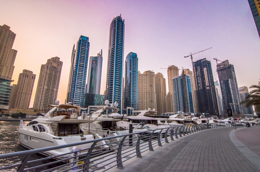 Dubai Marina.png