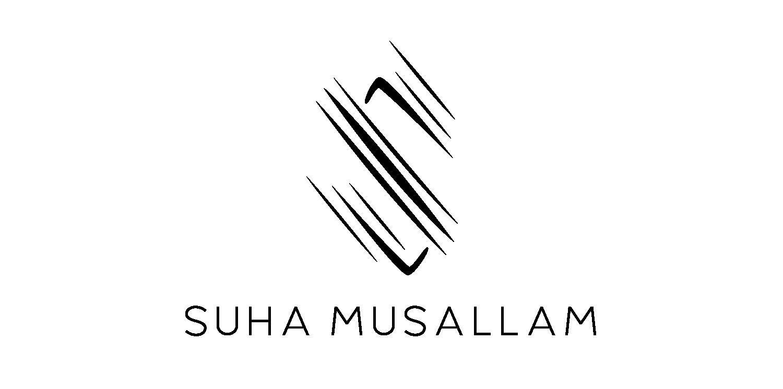 Moo Review Suha Musallam