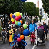 balloner i gågaden HS.jpg