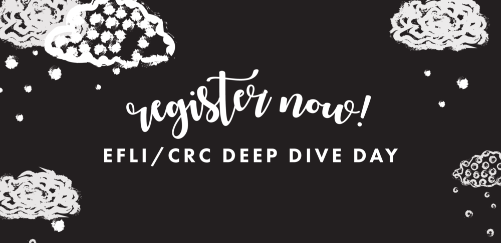 CRC Winter DEEP DIVE DAY FLYER FB Post.png