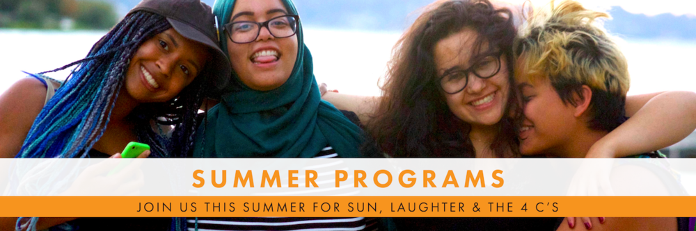 Program_Page_Banner_2.png