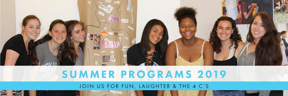summer 2019 banner.jpg