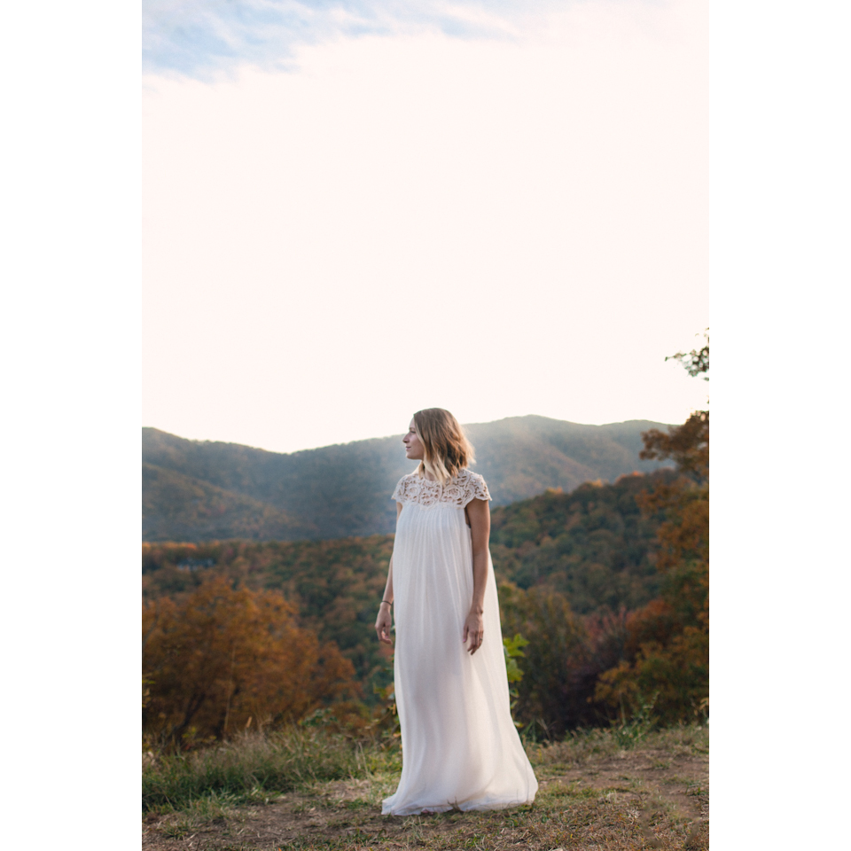 ashevilleportraitphotographer4.jpg