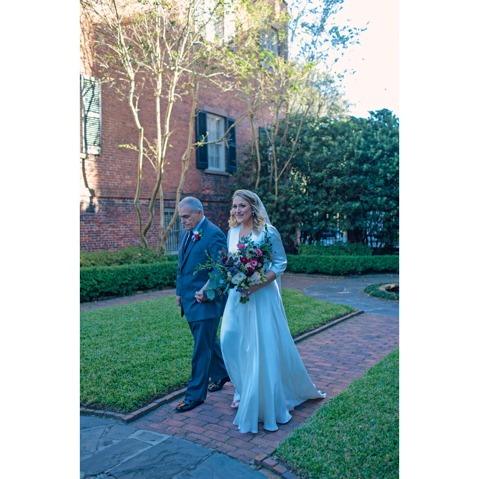 destinationweddingphotographersavannah13.jpg