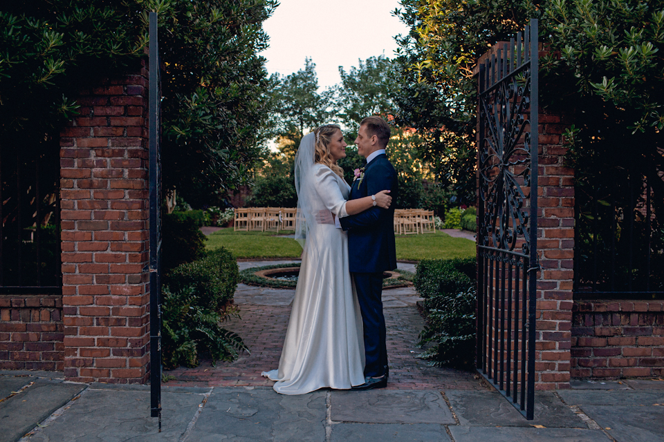 destinationweddingphotographersavannah18.jpg
