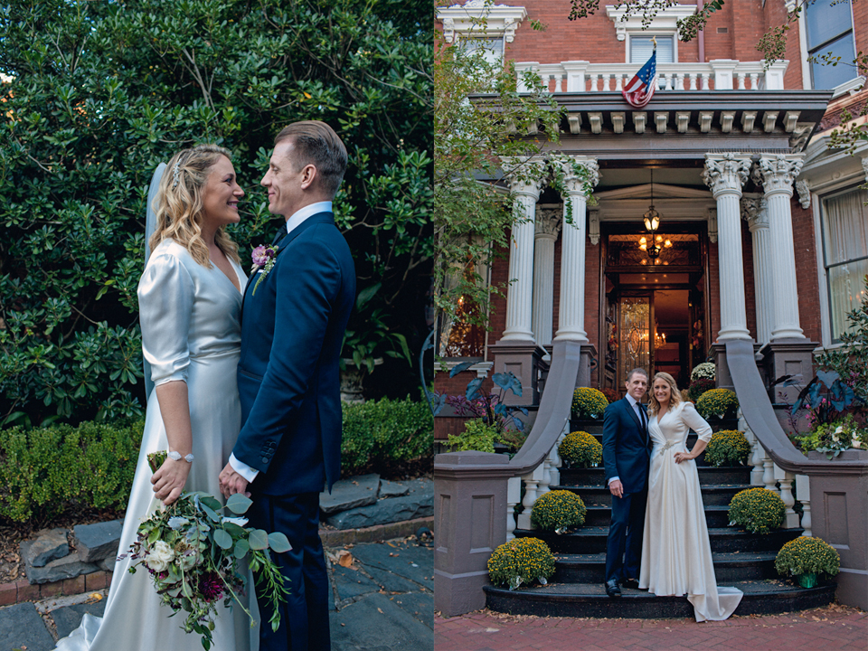 destinationweddingphotographersavannah17.jpg