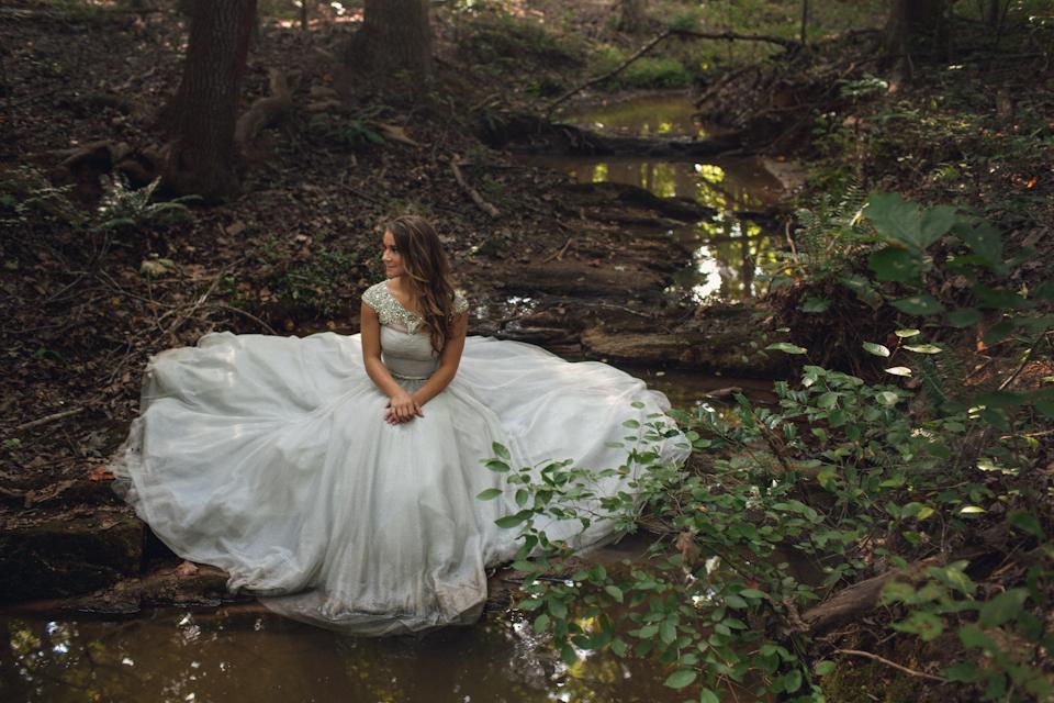charlotteportraitphotographermissstatesville5.jpg