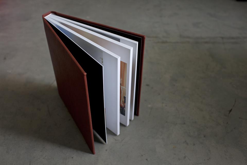4.legacybook.jpg