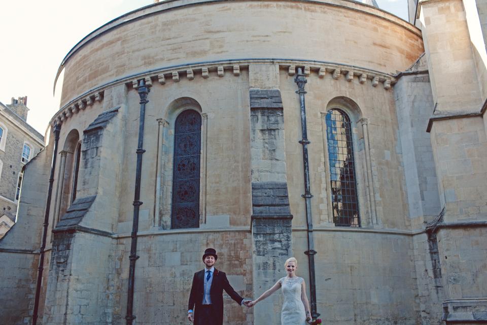templechurchlondonweddingphotographer1.jpg