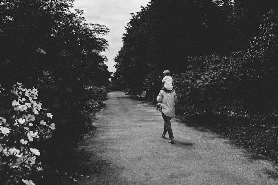 londonportraitphotographer10.jpg