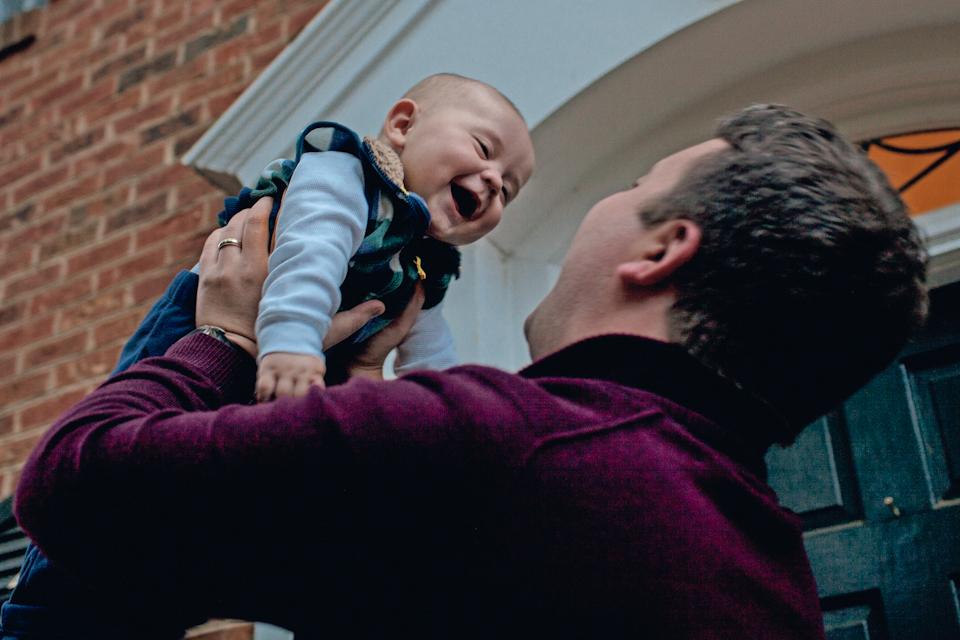 stylishcharlotteportraitfamilynewbornphotographer8.jpg