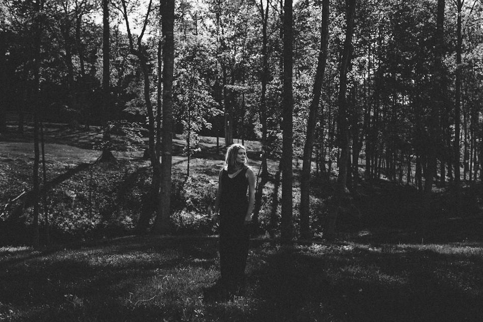 charlotteportraitphotographer6.jpg